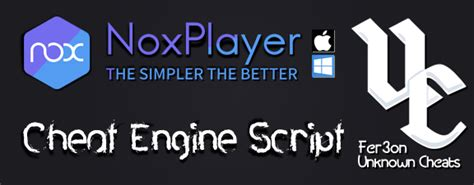 This cheat will help you constantly win and thus take the top position in the game. Among Us Cheat Engine Script Pc