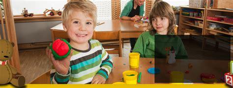 about pavlish playhouse and preschool spokane wa daycare 875 | Satellite 2081287939