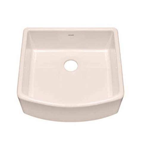 julien kitchen sink julien kitchen sink julien 003963 16 stainless steel j7 2060