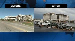 Before and after | Joplin, Missouri Tornado 5/22/2011 ...
