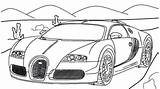Bugatti Coloring Chiron Divo Super Cars Amazing Sports Coloringpagesfortoddlers Drawing Coloringnori Exclusive Supercars Adults sketch template