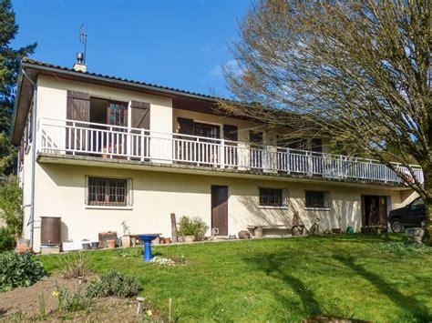 chambre des notaires charente maison à vendre en poitou charentes charente confolens maison avec 3 chambres jardin et 2