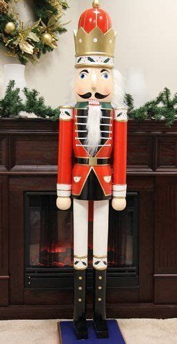 christmaswinter nutcrackers toy soldiers