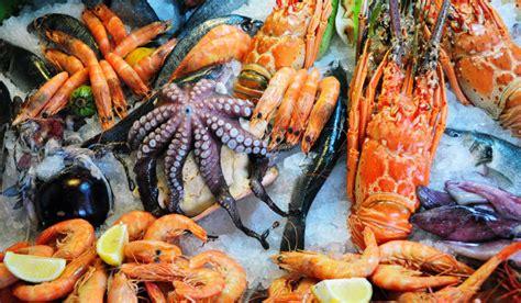 comment cuisiner un homard comment cuisiner du homard
