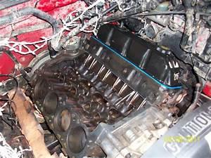 Bmw M52tu Engine Camshaft Diagram Bmw N63 Engine Diagram
