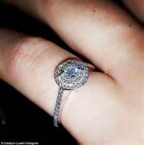 second wedding rings most popular wedding rings