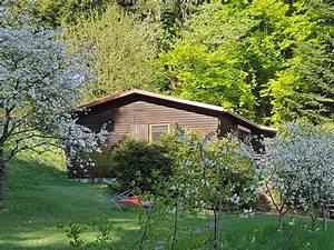Ferienhaus Aus Holz : freistehendes ferienhaus aus holz mit terra fewo direkt ~ Michelbontemps.com Haus und Dekorationen