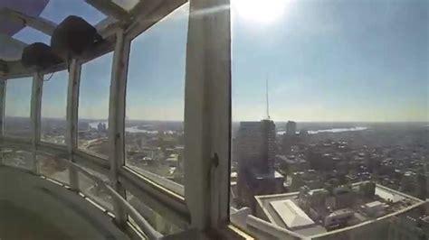 philadelphia city observation deck philly city observation deck