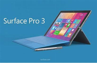 Surface Pro Microsoft Update Firmware Devices Driver