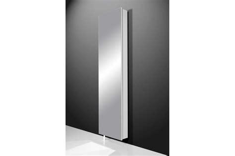 chambre avec meuble blanc meuble chaussures 195 cm recouvert d 39 un miroir