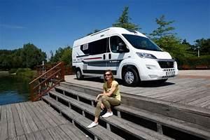 Fourgon Camping Car Occasion Pas Cher : vente fourgon camping car location auto clermont ~ Medecine-chirurgie-esthetiques.com Avis de Voitures