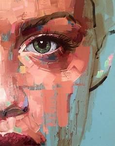 The 25+ best Modern art paintings ideas on Pinterest ...
