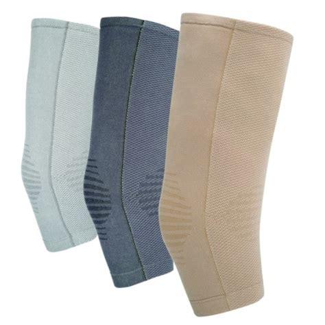 derma proflex sleeve suspension sleeves suspension