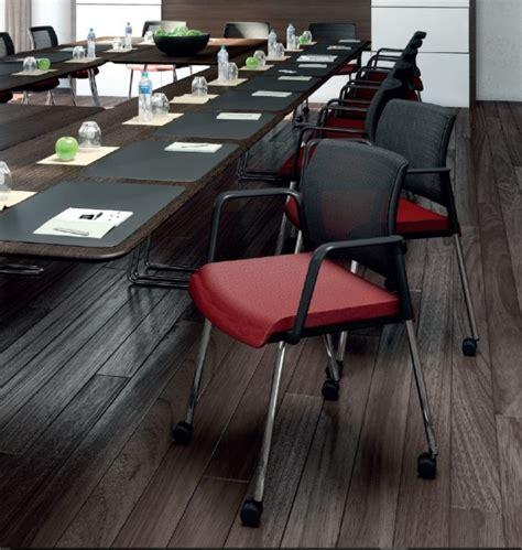 bureau office chaise de bureau avec accoudoirs et roulettes livraison