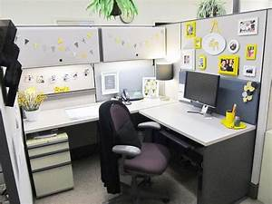 15, Latest, Office, Cubicle, Designs, With, Pictures, In, 2020
