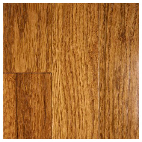 lowes flooring financing top 28 lowes flooring financing shop swiftlock 15 63 in w x 4 23 ft l rocky mountain shop