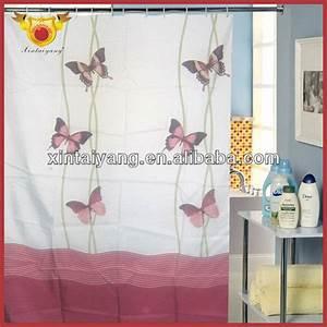 Bad Vorhänge Ikea : schmetterling design bedruckter polyester fertige dusche vorh nge bad t rvorhang ikea gardine ~ Eleganceandgraceweddings.com Haus und Dekorationen