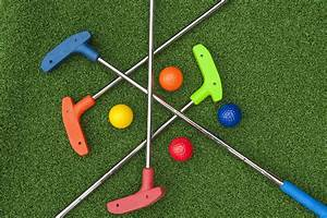 Top 8 Technologies That Have Shaped The World Of Golf