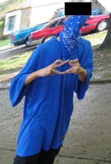 stop houston gangs report gang crime tips violence