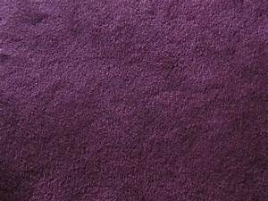Purple carpet by tizjezzme on deviantart for Dark purple carpet
