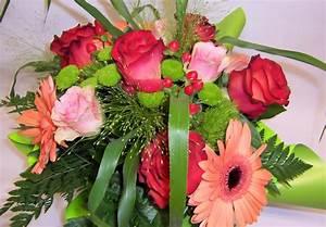 Date Fetes Des Meres : f te des m res livraison bouquet fleurs plantes ch teaulin ~ Melissatoandfro.com Idées de Décoration