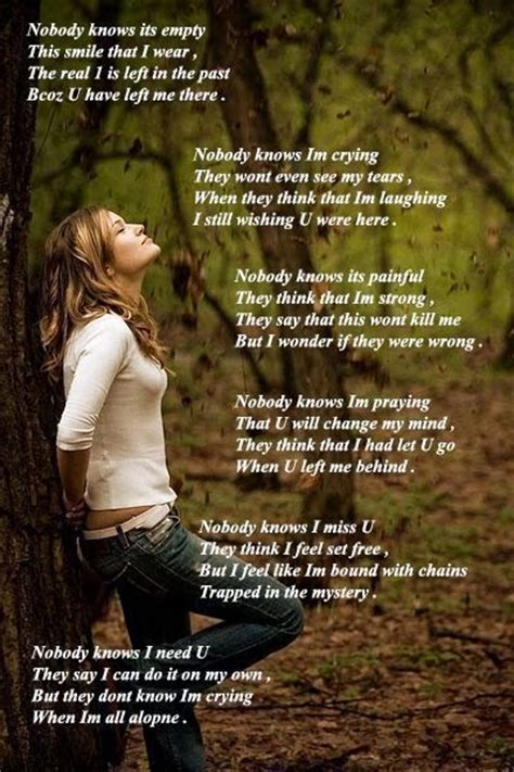 Best English Sad Poetry Wallpapers Free Download For Pc