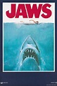 42 Years Ago, 'Jaws' Changed Movie History! – Action A Go ...