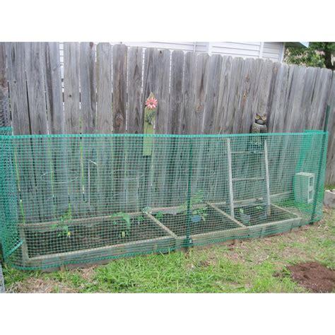 green garden fence green plastic garden mesh fencing garden inspiration 1374