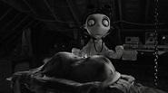 Frankenweenie (2012) (Trailer) - YouTube