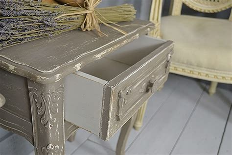 shabby chic bedside tables uk pair of french style shabby chic bedside tables sold items the treasure trove shabby chic
