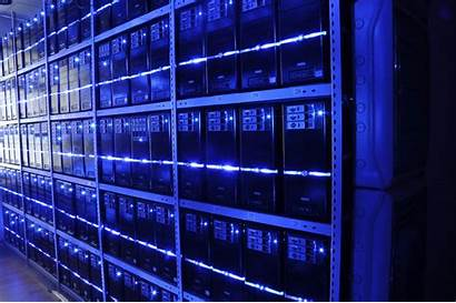 Data Microsoft Centers Control Canada Keep Center