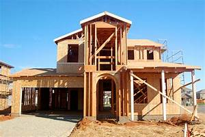 residential, new, construction, plumbing