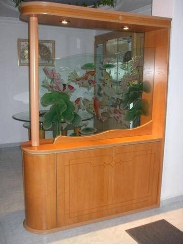 divider cabinet for sale rare glass cabinet divider for sale in singapore