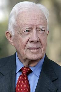 17 Best ideas about Jimmy Carter on Pinterest | Jimmy ...