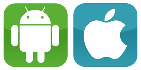 how to get apple apps on android che carattere hai lo rivela il tuo smartphone fratellogeek