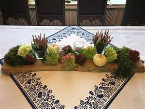 Tischdeko Geburtstag Basteln : 30 besten herbstdeko bilder auf pinterest gartendekoration basteln herbst und blumen ~ Eleganceandgraceweddings.com Haus und Dekorationen