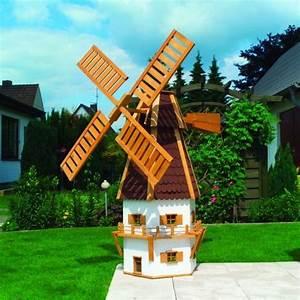 Moulin Deco Jardin : moulin de jardin syma mobilier jardin moulin decoratif objet decoratif de jardin ~ Teatrodelosmanantiales.com Idées de Décoration