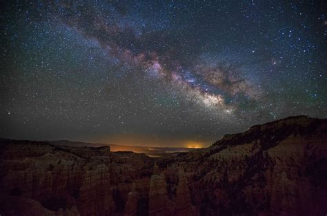 Five Quick Tips For Making Stellar Milky Way Photos Diy