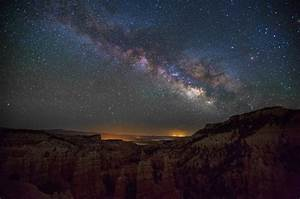 Five Quick Tips For Making Stellar Milky Way Photos