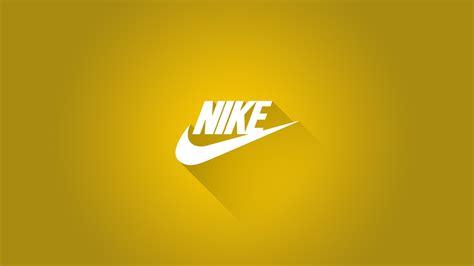 3840x2160 Nike 4k Wallpaper Free Download For Pc