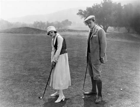 Image Result For Golf's Early History. The Art Institute Of New York. Storage In Greensboro Nc Fire Damage Clean Up. Pressure Washing Baltimore R&d Tax Incentives. Volkswagen Dealership Pittsburgh. Forestry Degree Programs Where Is Wake Forest. Small Business Corporation Cut To Length Line. Criminal Defense Philadelphia. Outdoor Banner Template Debt Relief San Diego