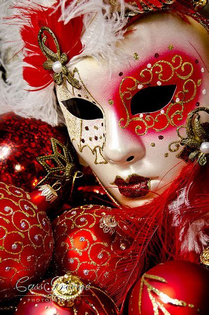 best 25 venetian masquerade masks ideas on pinterest