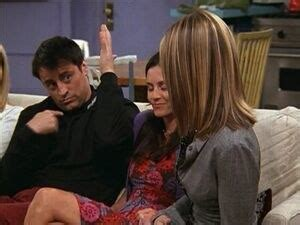times youve watched friends based