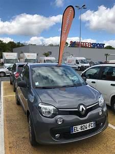 Leclerc Location Auto : leclerc chatte location voiture ~ Maxctalentgroup.com Avis de Voitures