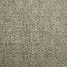 Wearing Sofa Fabric by Ultra Wearing Upholstery Fabric Modelli Fabrics