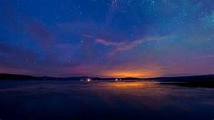 the, night, sky, , , myshkino, dayz, 1080p, wallpaper, dayz, tv