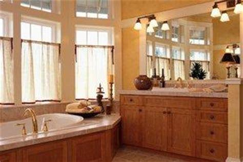2019 bathroom remodel cost bathroom renovation
