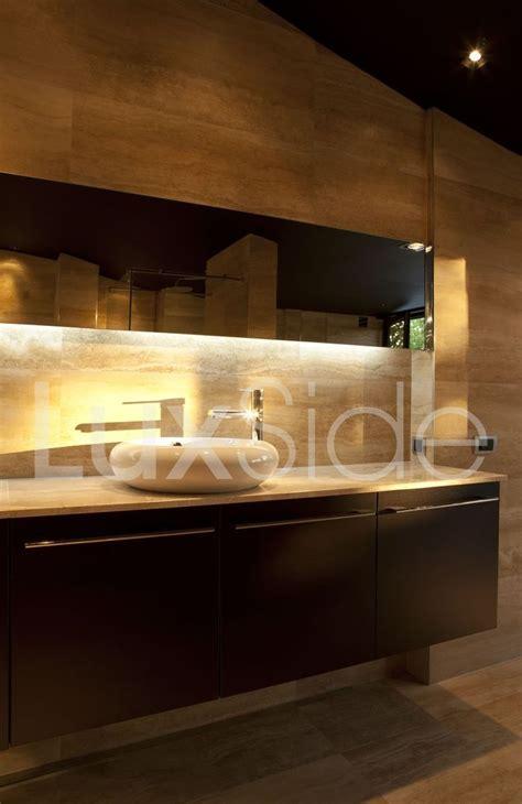 luminarias de led  armarios de cozinha pesquisa