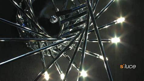 Licht Design Skapetze by S 180 Luce Swing Matrix Twist Leuchtenserie Licht Design