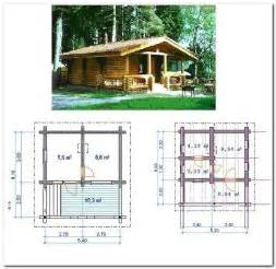 Images Wooden Building Plans by Woodwork House Plans Home Design And Style